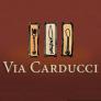 Via Carducci La Sorella Logo