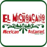 El Michoacano Mexican Restaurant Logo
