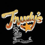 Trudys Four Star Logo