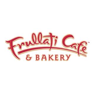 Frullati (640 Old San Antonio Road ) Logo