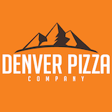 Denver Pizza Company (Downtown) Logo