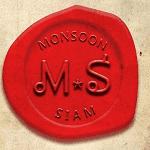 Monsoon Siam Logo