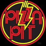 Pizza Pit Logo