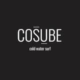 Cosube Logo
