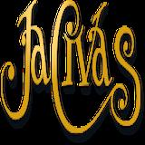 Jaciva's Bakery And Chocolatier Logo