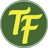 Fresh Thai Wok Logo