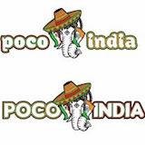 Poco India Logo
