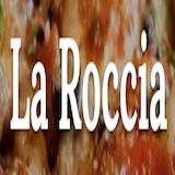 La Roccia Logo