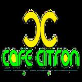 Cafe Citron Logo
