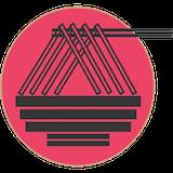 Fujiya Ramen Logo