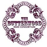 The Butterwood Bake Consortium Logo