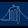 Pasta Del Parco Logo