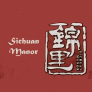 Sichuan Manor Logo