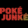 Poke Junke Logo