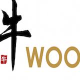 Woo SoHo Logo