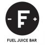Fuel Juice Bar Logo