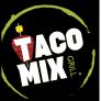 Taco Mix Logo