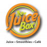The Juice Box Logo
