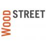 Wood Street Logo