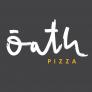 Oath Pizza Logo