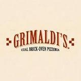 Grimaldi's Coal Brick Oven Pizzeria - Little Neck Logo