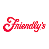 Friendly's (2369 Street Rd) Logo