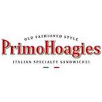PrimoHoagies (157 West Lancaster Avenue) Logo
