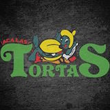 Aca Las Tortas (Bothell) Logo