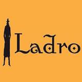 Caffe Ladro Logo