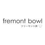 Fremont Bowl Logo