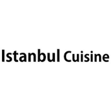 Istanbul Cuisine Cafe Logo