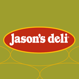 Jason's Deli - LKL 033 Logo