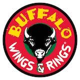 Buffalo Wings & Rings (1901 Town Centre Dr) Logo