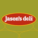 Jason's Deli (117 Louis Henna Blvd) Logo