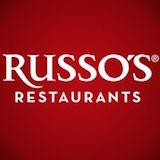 Russo's New York Pizzeria & Italian Kitchen (Austin) Logo