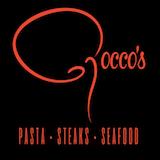 Rocco's Grill Logo