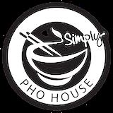 Simply Pho House Logo