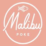 Malibu Poke Logo