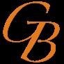 Groovey Bites Logo