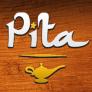 Pita - Mass Ave Logo