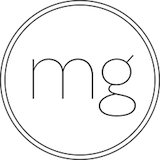 Minigrow Logo