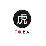 Tora Japanese Restaurant Logo