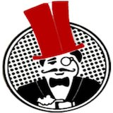 The Red Hat Logo