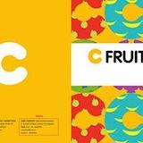 C Fruit Life Logo