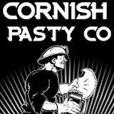 Cornish Pasty Logo