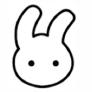 Olitoki Logo