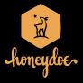Honeydoe Authentic Syrian Cuisine Logo