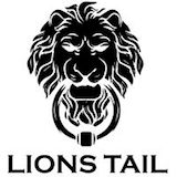 Lion's Tail Logo