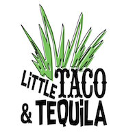 Little Taco and Tequila  Logo