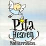 Pita Heaven Logo